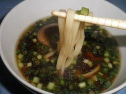 つけ麺6.JPG
