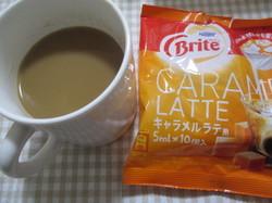 brite7.JPG