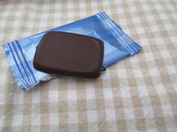 cacao4.JPG