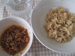 rice3.JPG